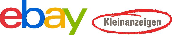 ebay Kleinanzeigen Partner Logo