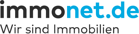 Immonet Partner Logo