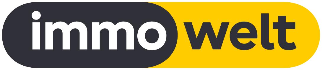 Immowelt Partner Logo